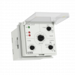 Multi-function time relay PTRA-216T photo